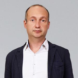 Boiko Prodanov