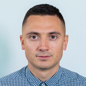 Stanislav Yordanov